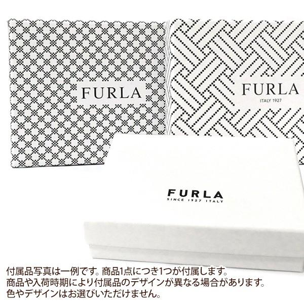 779ffedafb87 ブランド, FURLA / フルラ. 品番, PU76 B30 SBB / 943534 SABBIA