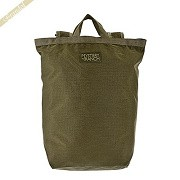 MYSTERY RANCH ミステリーランチ リュックサック ブーティバッグ 11L グリーン系 BOOTY BAG OLIVE